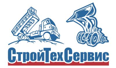 ООО СК «Град»